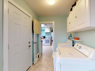 Photo 11: 411 Oak Ave in PARKSVILLE: PQ Parksville House for sale (Parksville/Qualicum)  : MLS®# 830162