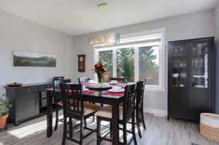 Photo 13: 20 Falcon Road: Cold Lake House for sale : MLS®# E4264703