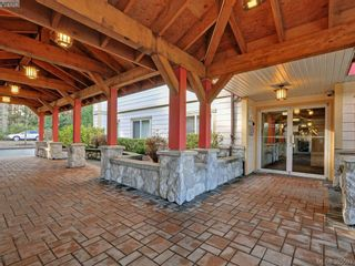 Photo 18: 201 364 Goldstream Ave in VICTORIA: Co Colwood Corners Condo for sale (Colwood)  : MLS®# 774809