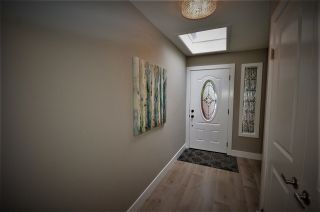 Photo 34: 7947 LIMEWOOD PLACE in Vancouver: Champlain Heights Townhouse for sale (Vancouver East)  : MLS®# R2456359