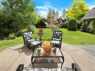 Photo 29: 2116 Forest Grove Dr in CAMPBELL RIVER: CR Campbell River West House for sale (Campbell River)  : MLS®# 843735
