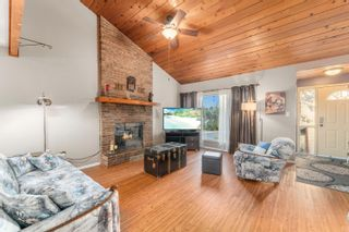 Photo 8: 5011 40 Street: Cold Lake House for sale : MLS®# E4259649