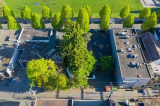 Photo 31: 138 - 150 W 8TH Avenue in Vancouver: Mount Pleasant VW Industrial for sale (Vancouver West)  : MLS®# C8037758