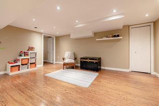 Photo 33: 336 Bartlet Avenue in Winnipeg: Riverview Residential for sale (1A)  : MLS®# 202119177