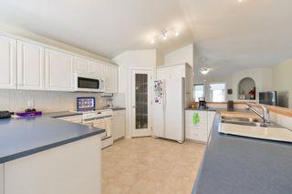 Photo 9: 18 WILLOW PARK Villa: Stony Plain House Half Duplex for sale : MLS®# E4251204