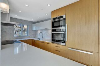 """Photo 13: 1101 1155 HOMER Street in Vancouver: Yaletown Condo for sale in """"City Crest"""" (Vancouver West)  : MLS®# R2618711"""