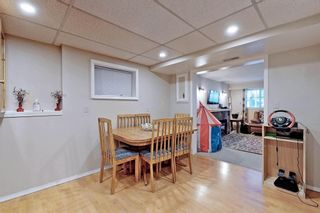 Photo 25: 14920 KEW Drive in Surrey: Bolivar Heights House for sale (North Surrey)  : MLS®# R2603643