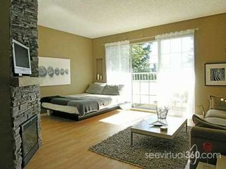 """Photo 2: 219 707 8TH ST in New Westminster: Uptown NW Condo for sale in """"DIPLOMAT"""" : MLS®# V612647"""