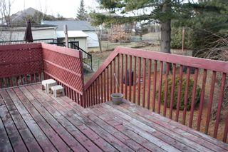 Photo 15: 148 Spencer Street in Cobourg: House for sale : MLS®# 170074