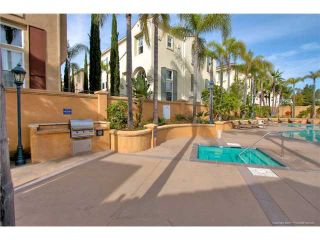 Photo 16: CARMEL VALLEY Condo for sale : 3 bedrooms : 12358 Carmel Country Road #A301 in San Diego