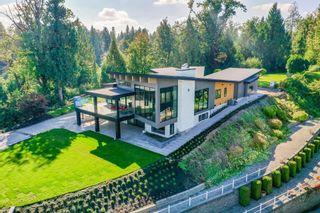 "Photo 1: 29798 GIBSON Avenue in Abbotsford: Bradner House for sale in ""Bradner"" : MLS®# R2620996"