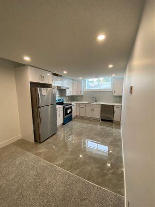 Photo 32:  in Edmonton: Zone 15 House for sale : MLS®# E4263944
