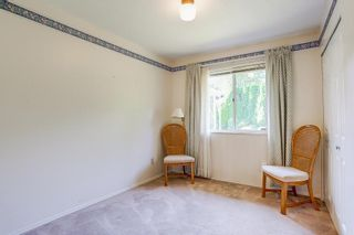 Photo 13: 1 RAVINE DRIVE in Port Moody: Heritage Mountain House for sale : MLS®# R2191456