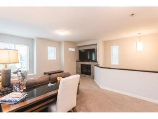 Photo 33: 2668 275A Street in Langley: Aldergrove Langley House for sale : MLS®# R2612158