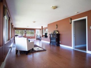 Photo 15: 2470 GLENMORE Road, in Other Areas: Agriculture for sale : MLS®# 189247