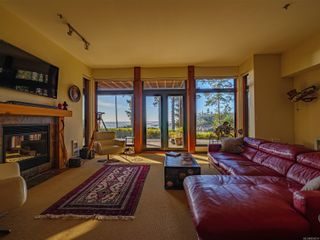 Photo 2: 104 554 Marine Dr in : PA Ucluelet Condo for sale (Port Alberni)  : MLS®# 858214