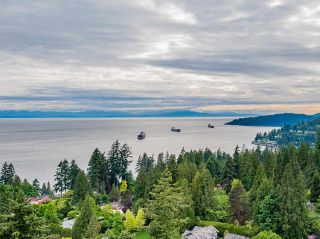 """Photo 8: 1760 29TH Street in West Vancouver: Altamont House for sale in """"Altamont"""" : MLS®# R2589018"""