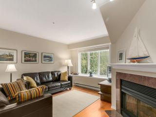 """Photo 5: 786 W 69TH Avenue in Vancouver: Marpole Townhouse for sale in """"MARPOLE"""" (Vancouver West)  : MLS®# R2118968"""