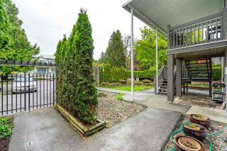 Photo 3: 2695 MCBRIDE Avenue in Surrey: Crescent Bch Ocean Pk. House for sale (South Surrey White Rock)  : MLS®# R2571973