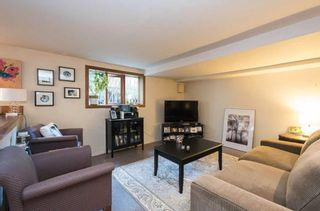 Photo 15: 6848 COPPER COVE Road in West Vancouver: Whytecliff House for sale : MLS®# R2575038