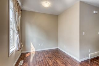 Photo 6: 1214 Cranford Court SE in Calgary: Cranston Row/Townhouse for sale : MLS®# A1134216
