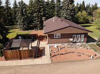 Photo 3: 41480 Range Road 145: Rural Flagstaff County House for sale : MLS®# E4243916