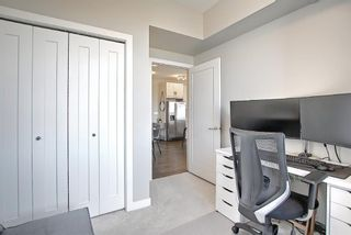 Photo 33: 316 10 Walgrove Walk SE in Calgary: Walden Apartment for sale : MLS®# A1089802