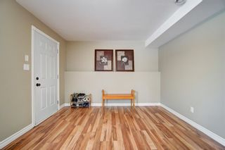 Photo 20: 151 Jackladder Drive in Middle Sackville: 25-Sackville Residential for sale (Halifax-Dartmouth)  : MLS®# 202102418
