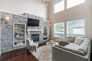Photo 7: 1221 BURKEMONT Place in Coquitlam: Burke Mountain House for sale : MLS®# R2617782