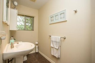 Photo 23: 926 KOMARNO Court in Coquitlam: Chineside House for sale : MLS®# R2584778