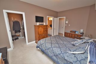 Photo 15: 101 830A Chester Road in Moose Jaw: Hillcrest MJ Residential for sale : MLS®# SK849369