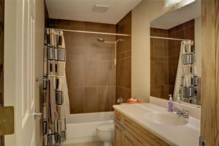 Photo 36: 52 SUNMEADOWS Court SE in Calgary: Sundance Detached for sale : MLS®# C4205829