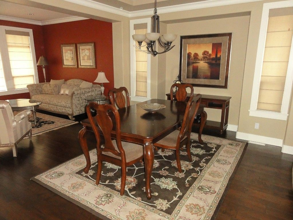 "Photo 6: Photos: 5980 163B Street in Surrey: Cloverdale BC House for sale in ""WESTRIDGE ESTATES"" (Cloverdale)  : MLS®# R2057890"