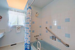 Photo 11: 1814 San Juan Ave in : SE Gordon Head House for sale (Saanich East)  : MLS®# 878259