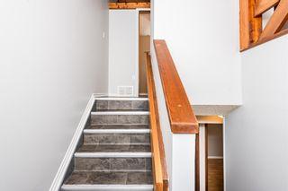 Photo 7: 4306 76 Street in Edmonton: Zone 29 House Half Duplex for sale : MLS®# E4254667