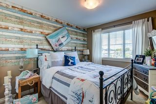 Photo 26: 55 LONGVIEW Drive: Spruce Grove House for sale : MLS®# E4262960