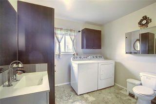 Photo 20: 241148 Range Road 281: Chestermere Detached for sale : MLS®# C4295767