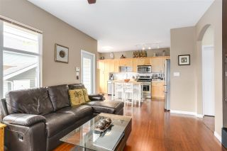 Photo 5: 1478 SALTER STREET in New Westminster: Queensborough House for sale : MLS®# R2187678