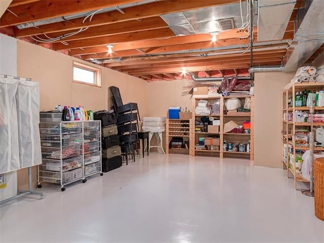 Photo 36: Photos: 309 16 Street NW in Calgary: Hillhurst House for sale : MLS®# C4005350