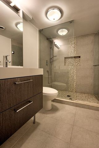 Photo 22: 562 Bondi Avenue in Newmarket: Gorham-College Manor House (2-Storey) for sale : MLS®# N5097558