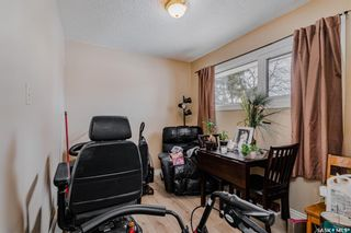 Photo 19: 450 Montreal Avenue South in Saskatoon: Meadowgreen Residential for sale : MLS®# SK841221