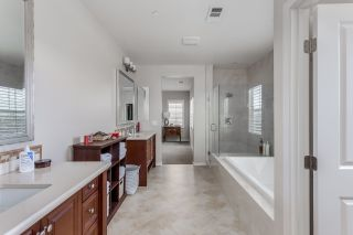Photo 11: MIRA MESA House for sale : 4 bedrooms : 10951 Vista Santa Fe in San Diego