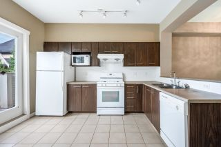 """Photo 7: 44 9133 SILLS Avenue in Richmond: McLennan North Townhouse for sale in """"LEIGHTON GREEN"""" : MLS®# R2623126"""