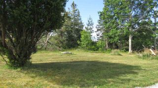Photo 8: 147 West Head Road in West Head: 407-Shelburne County Residential for sale (South Shore)  : MLS®# 202100960