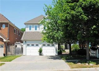 Photo 12: 10 Zachary Place in Whitby: Brooklin House (2-Storey) for sale : MLS®# E3286526