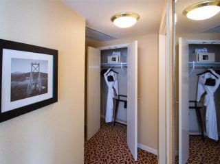 "Photo 5: 2911 1128 W HASTINGS Street in Vancouver: Coal Harbour Condo for sale in ""MARRIOTT PINNACLE HOTEL"" (Vancouver West)  : MLS®# R2198853"