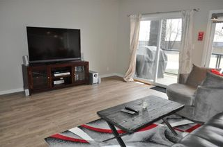 Photo 7: 4 133 Ste Agathe Street in Ste Agathe: R07 Condominium for sale : MLS®# 202104963