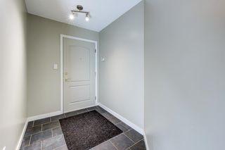 Photo 4: 104 9640 105 Street in Edmonton: Zone 12 Condo for sale : MLS®# E4248401