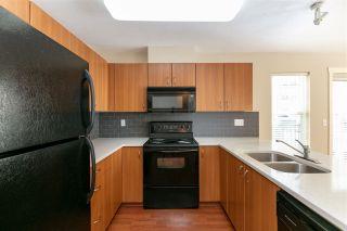 Photo 8: 67 8638 159 Street in Surrey: Fleetwood Tynehead Townhouse for sale : MLS®# R2566280