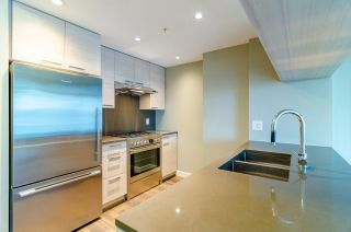 Photo 10: 1016 6188 NO. 3 Road in Richmond: Brighouse Condo for sale : MLS®# R2511515
